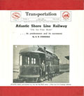 Atlantic Shore Line Railway