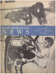 Bangor Hydro Electric News: October 1940: Volume 10, No.10, Safety Issue