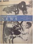 Bangor Hydro Electric News: October 1940: Volume 10, No.10, Safety Issue by Bangor Hydro Electric Company