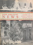 Bangor Hydro Electric News: December 1939: Volume 9, No.12 -- Christmas Issue
