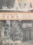 Bangor Hydro Electric News: December 1939: Volume 9, No.12 -- Christmas Issue