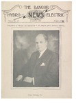 Bangor Hydro Electric News: November 1935: Volume 4, No.10