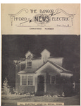 Bangor Hydro Electric News: December 1937: Volume 6, No.12 -- Christmas Issue