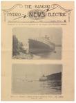 Bangor Hydro Electric News: July 1936, Volume 5, No.7
