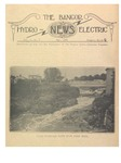 Bangor Hydro Electric News: May 1936, Volume 5, No.5