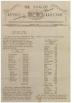 Bangor Hydro Electric News: February 1935, Volume 4, No.2