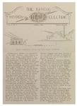 Bangor Hydro Electric News: January 1935, Volume 4, No.1