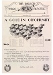 Bangor Hydro Electric News:  September 1929, Volume 2, No.10