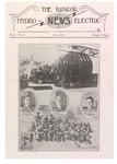 Bangor Hydro Electric News: July 1929, Volume 2, No.8