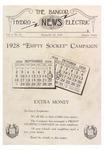 Bangor Hydro Electric News: September 1928, Volume 1, No.10