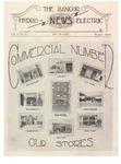 Bangor Hydro Electric News: July 1928, Volume 1, No.8