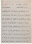 Bangor Railway & Electric Company Deeds (1889-1918)