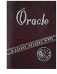 The Oracle, 1950