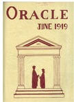 The Oracle, 1949