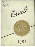 The Oracle, 1951