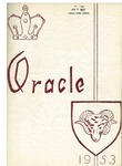 The Oracle, 1953