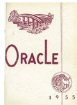 The Oracle, 1955