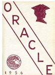 The Oracle, 1956