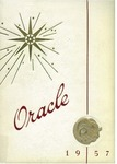 The Oracle, 1957