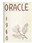 The Oracle, 1960