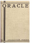 The Oracle, 1936
