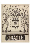 The Oracle, 1925
