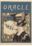 The Oracle, 1921