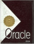 The Oracle, 1964