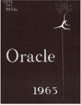 The Oracle, 1965