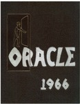 The Oracle, 1966