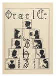 The Oracle, 1916