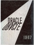 The Oracle, 1967
