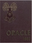 The Oracle, 1968