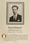Babbain, Jr., Joseph J.