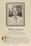 Treworgy, W. Stuart