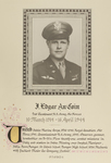 Au Coin, J. Edgar by Bangor Public LIbrary