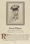 Rogers, George H.