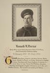 Burns, Kenneth R. by Bangor Public Library