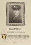 Morrill, Charles W.