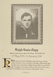 Clapp, Ralph Louis