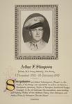 Stimpson, Arthur F.