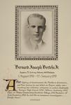 Bertels, Jr., Bernard Joseph