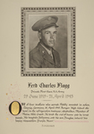 Flagg, Ferd Charles by Bangor Public Library