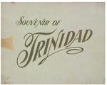 Souvenir of Trinidad