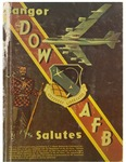 A Guide to Dow AFB