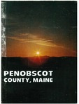 Penobscot County, Maine by Commissioners of Penobscot County,
