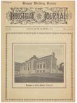 Bangor Building Review (The Industrial Journal, December 1913)
