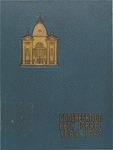 Diamond Jubilee, 1888-1963: Congregation Beth Israel