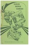 Bangor Brewer Hampden