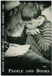 Bangor Public Library Annual Report 1942